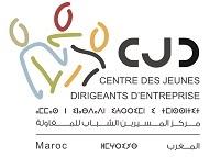logo_cjd_maroc.jpg